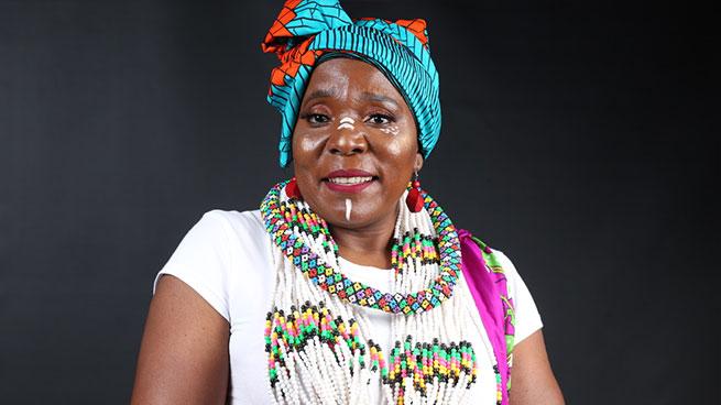 Frank Maponya. An uproar has erupted at Thobela FM, an SABC radio ...